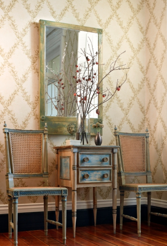 Be stroheim charles faudree collection for stroheim for Charles faudree antiques and interior designs
