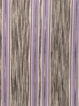 Gypsy Stripe – Lavender