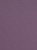 Malawi – Purple Passion