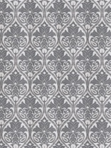 Vignettes XII – Grey