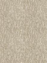 Vignettes XII – Sandstone