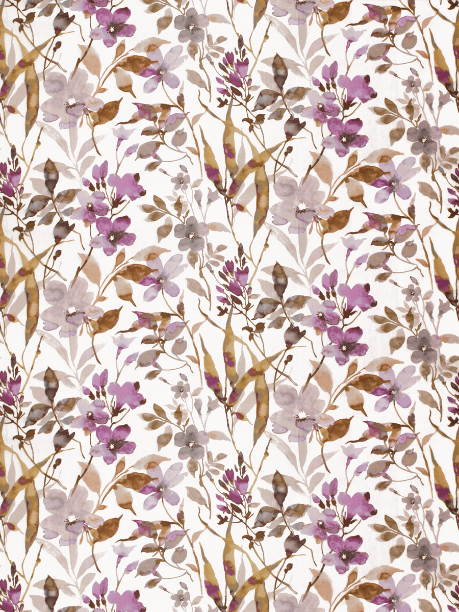 Be Fabrics Radiant Orchid 2014 Color Of The Year Fabricut