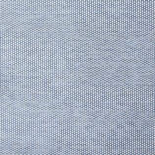 Stroheim's 1017N Graedon in color S0545 Cobalt Pearl (01)