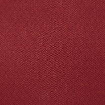 Roger Thomas for S. Harris' Breakers Lattice in Lacquer Red (03)