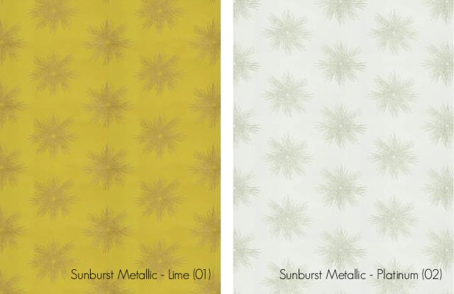 Sunburst_Metallic